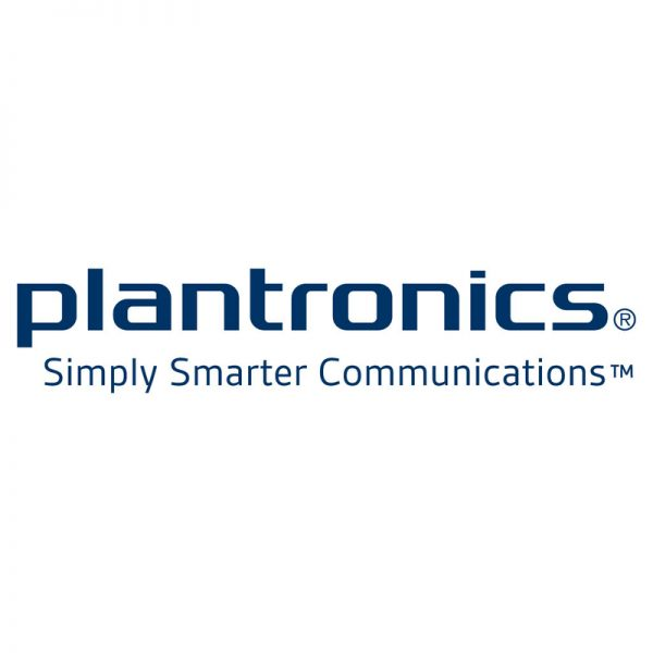 Plantronics: Simply Smarter Communications