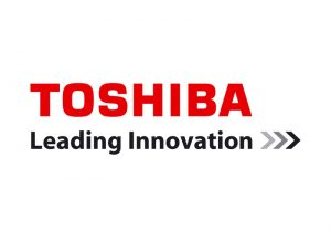 Toshiba: Leading Innovation