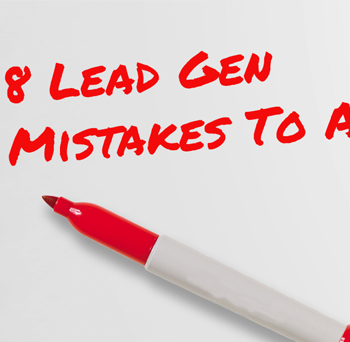 600-leadgen-mistakes-to-avoid