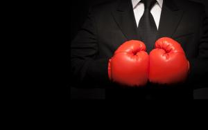 Clutch Ranks SalesPro Leads a Top B2B Lead Gen Firm