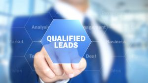Tips to Uncover Qualified Leads