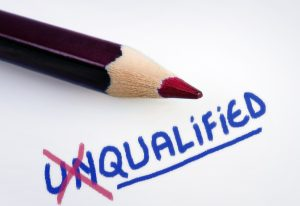 Why Unqualified Sales Leads Are Worse Than No Leads At All