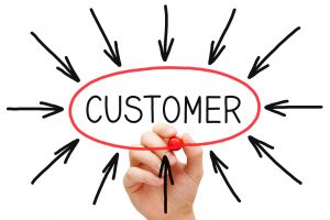 Some of the easiest ways to turn leads into customers