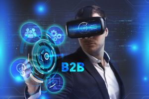 5 Characteristics to Look for in Evaluating B2B Lead Generation Companies