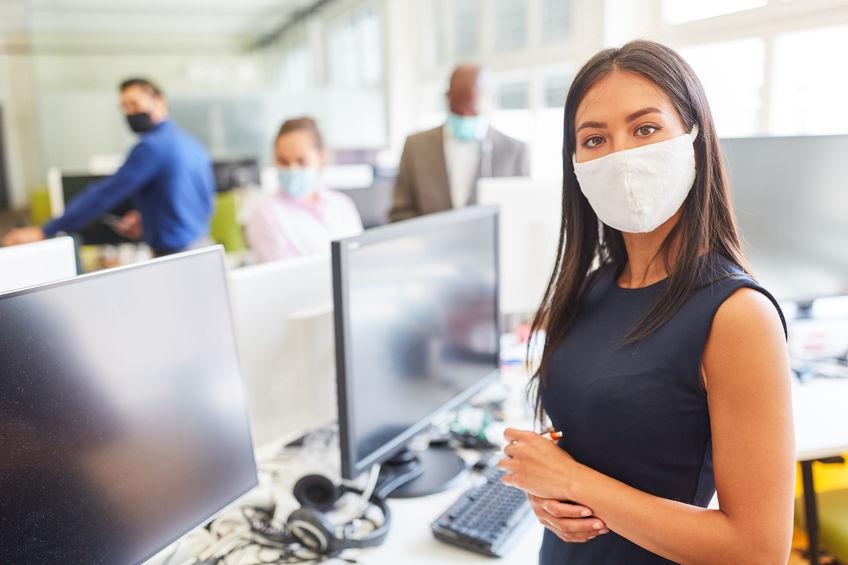Pandemic Sales